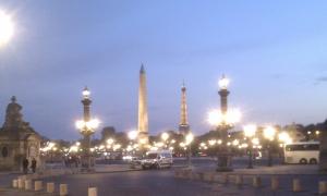 Paris2013_parismay13concord02