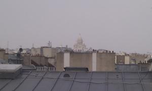 Paris2013_pavillonoperabourseview6