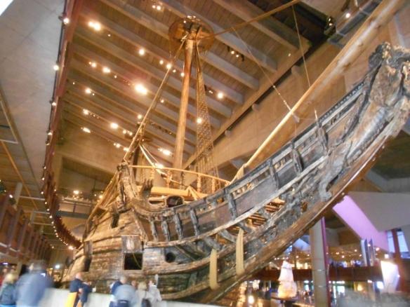Vasa 3 (640x480)