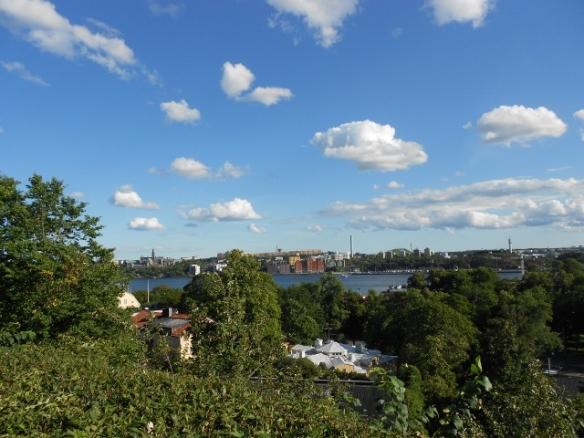 Skansen view 1 (640x480)