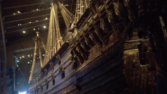 Vasa 1 (640x360)