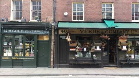 Jeanette Winterson shop (640x360)