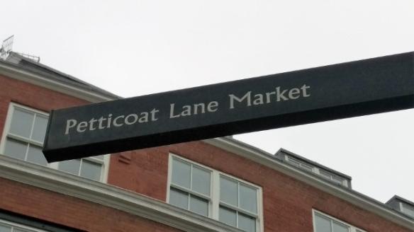 Petticoat Lane(640x360)