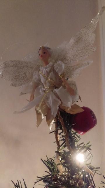 Angel (360x640)