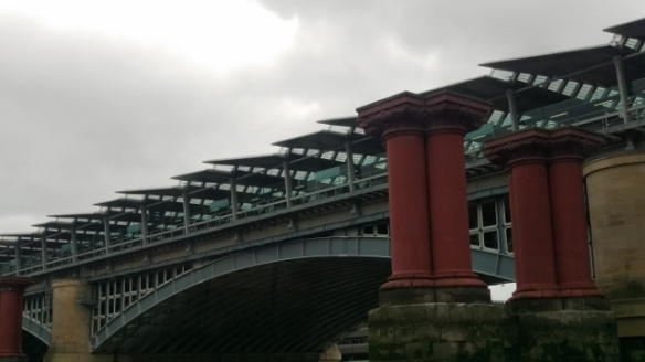 Blackfriars Bridge (640x360)