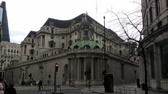 Bank of England (640x359)