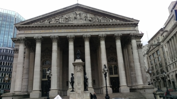 Royal Exchange (640x360)