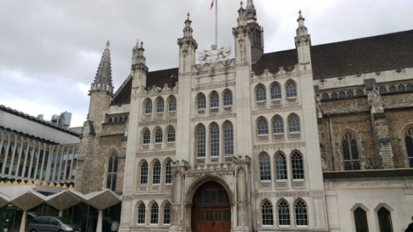 The Guildhall (640x360)