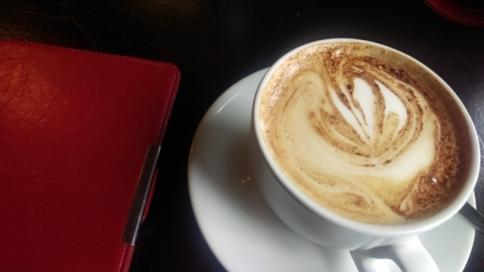 coffee (640x360)