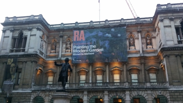 royal academy (640x361)