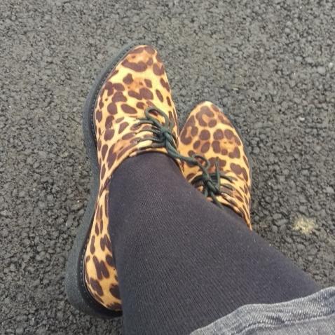 shoes (640x640)