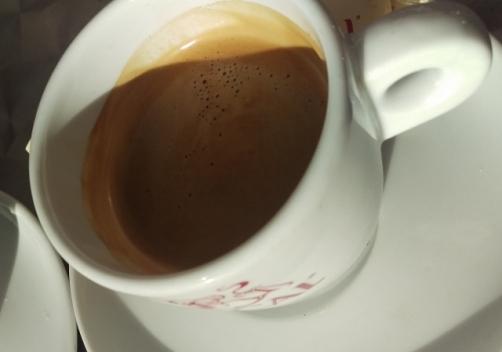 coffee-l