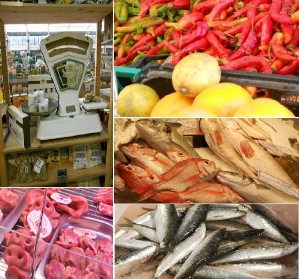 mercado-di-ribeiro