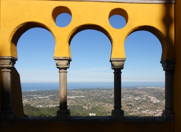 view-from-pena-palace-arches640x467
