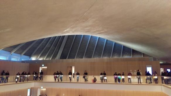 design-museum-atrium