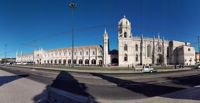 jeronimos-monastery-panorama-1-640x332
