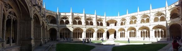 jeronimos-monastery-panorama-2