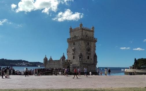 torre-belem-2-640x360