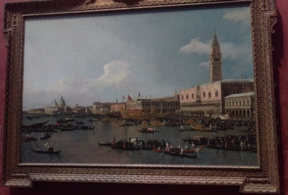 canaletto-the-basin-of-san-marco-on-ascension-day-640x433