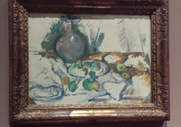cezanne-unfinished-still-life-640x449
