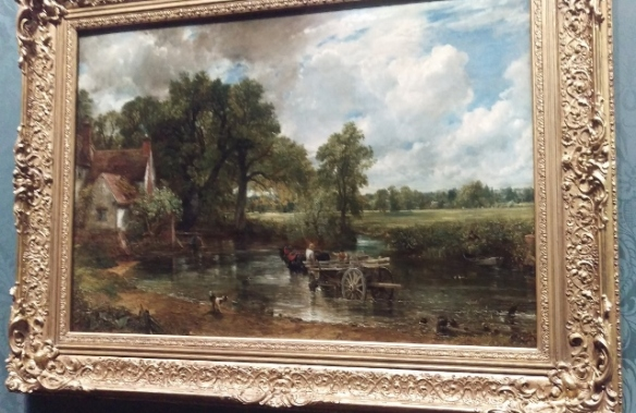 constable-the-haywain-640x416
