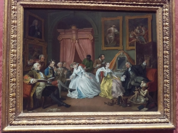 hogarth-marriage-ala-mode-4-the-toilette-640x478