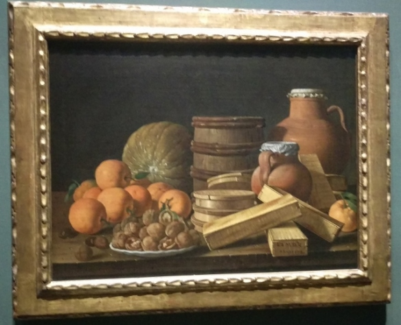 melendez-still-life-with-oranges-and-walnuts-640x520
