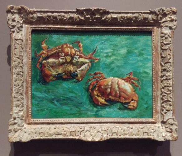 van-gogh-two-crabs-640x551