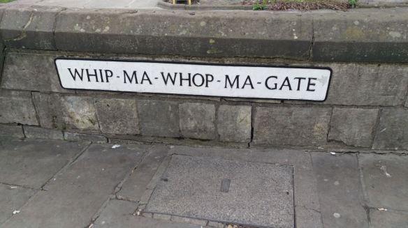 Whip-Ma-Whop-Ma-Gate (sml)