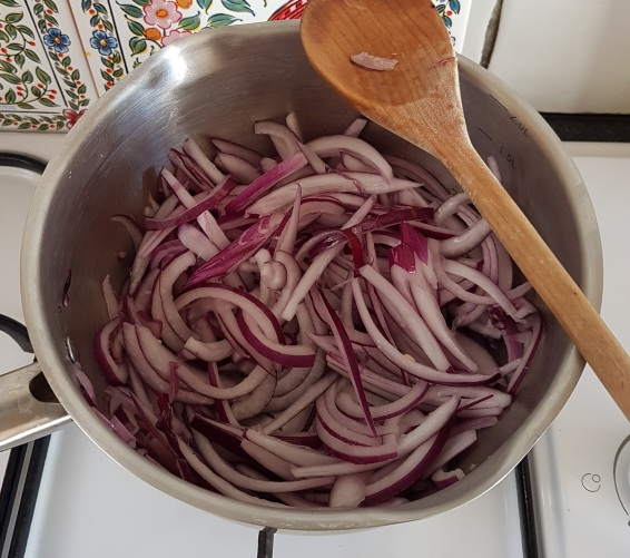 Red Onion Chutney 1 (crop)