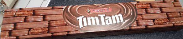 tim tams header
